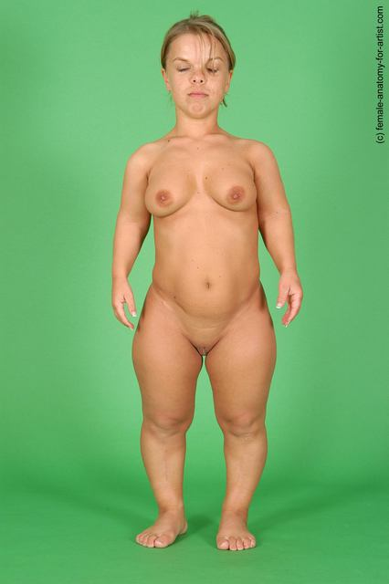 Average women nude pictures
