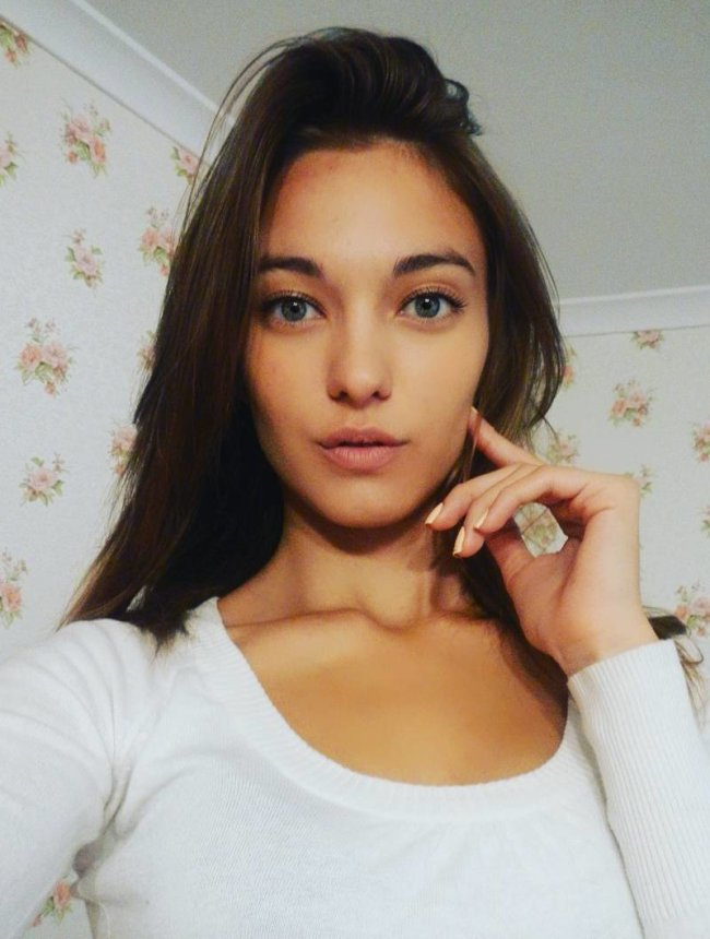 french teen pussy