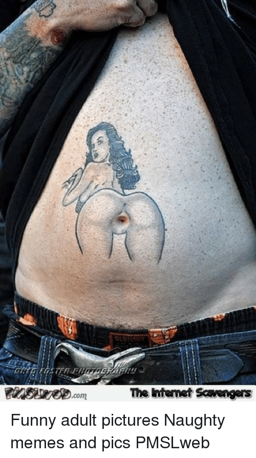 Adult naughty funny photos