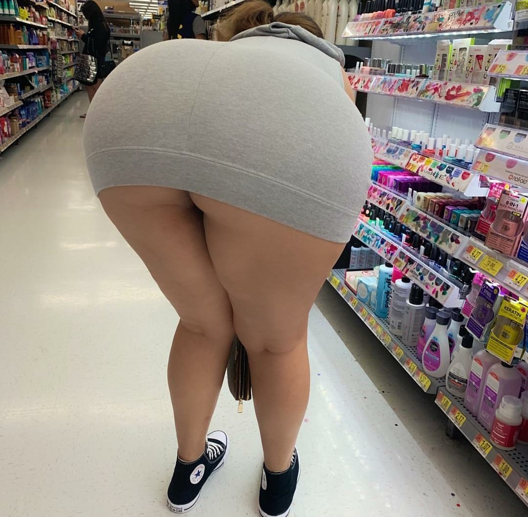 Private large ass mature
