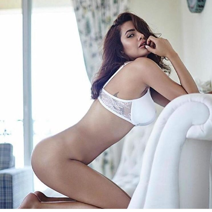 Bollywood real nude pictures