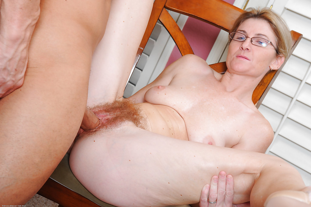 nude girl pussy indian