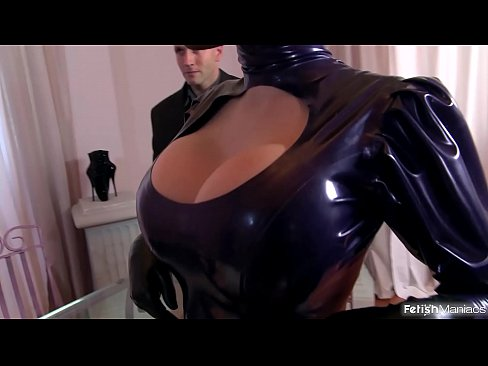 Latex lucy forum