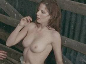 Kelly reilly hot sexy nude