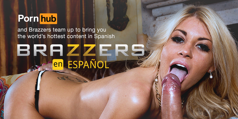 Watch brazzers free videos