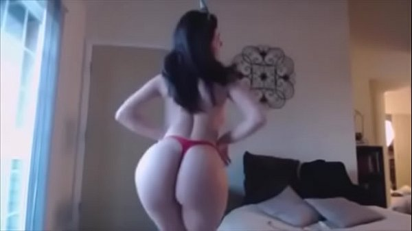 naked girls night out sex