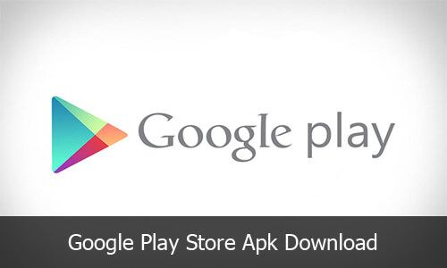 Google play store free music download