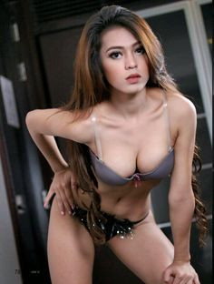 Models hot nude indonesia