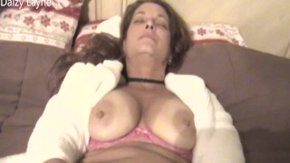 hot milf sex videos that are really